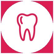 Was ist Zähneknirschen