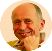 Prim, Dr. Feik Herwig